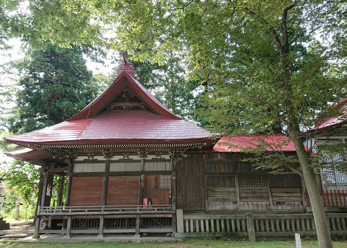 f:id:Kaimotu_Hatuji:20200924181000j:plain