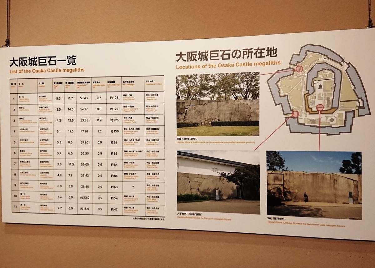 f:id:Kaimotu_Hatuji:20200925210139j:plain
