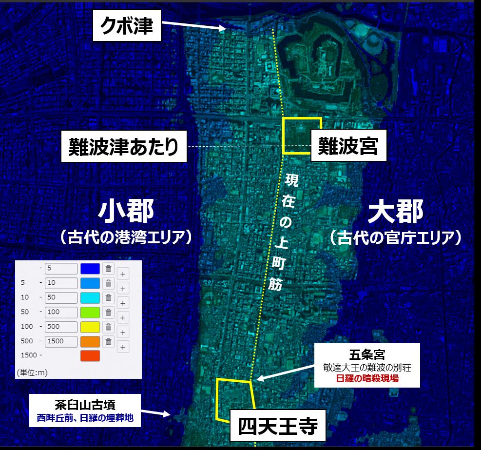 f:id:Kaimotu_Hatuji:20200927183004p:plain
