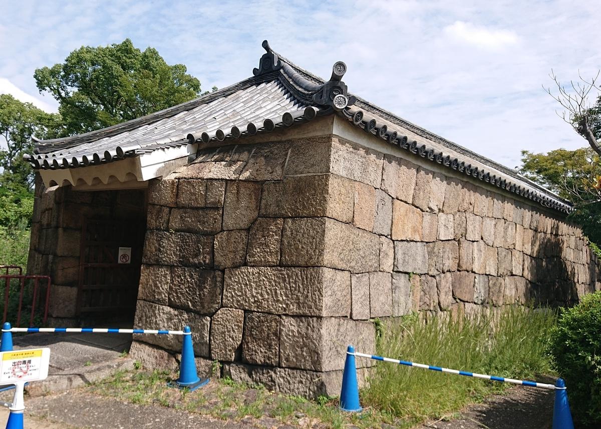 f:id:Kaimotu_Hatuji:20200928130832j:plain