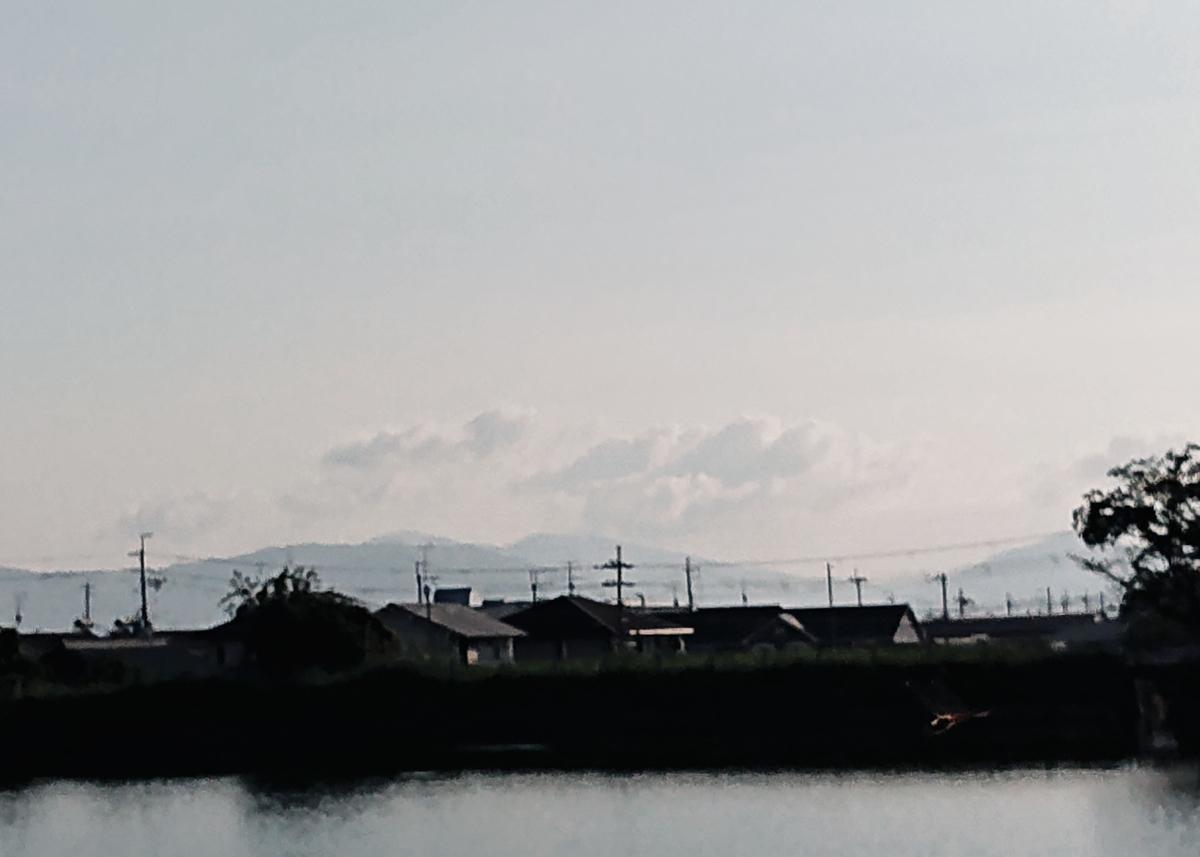 f:id:Kaimotu_Hatuji:20200928193754j:plain