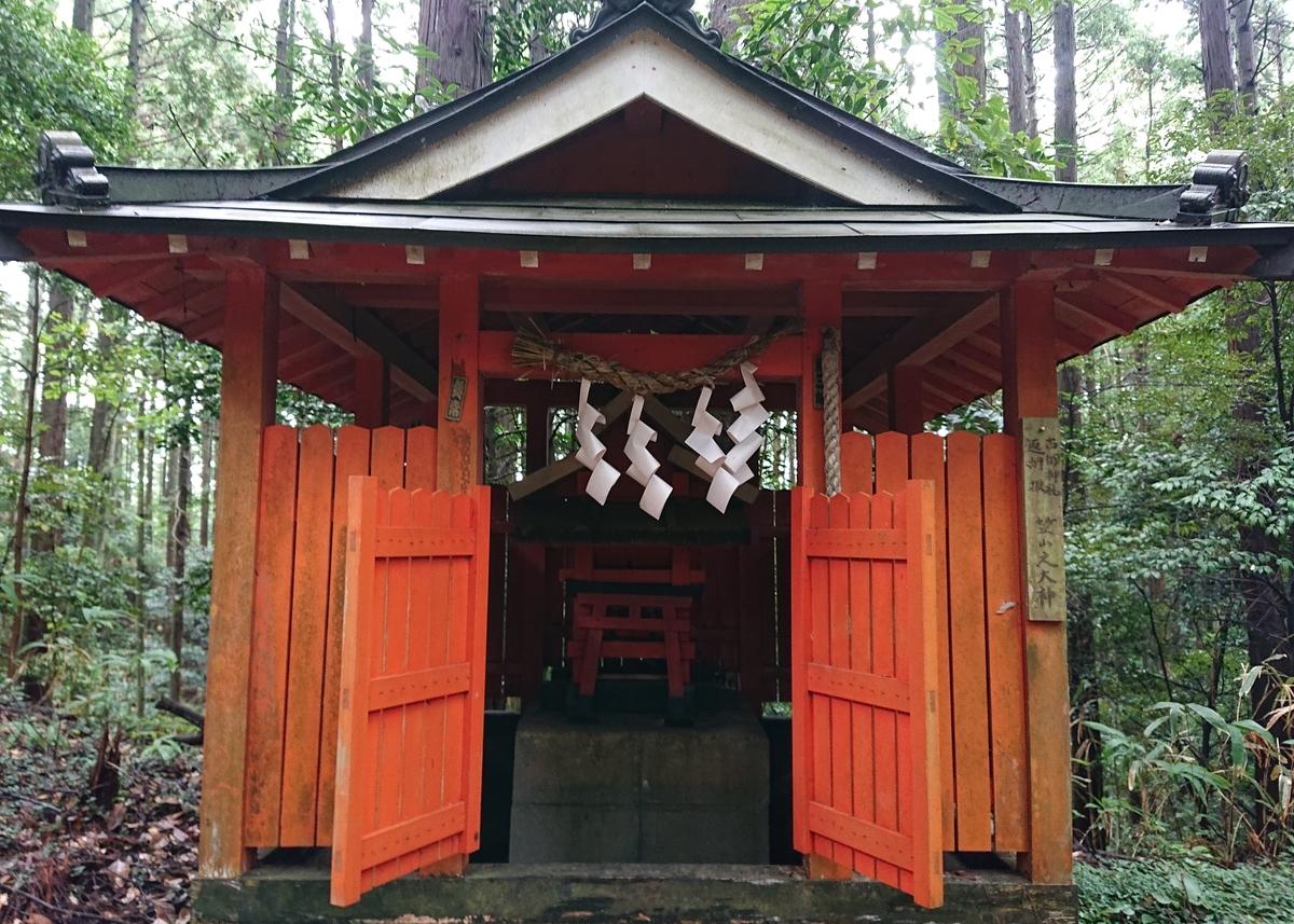 f:id:Kaimotu_Hatuji:20201001143840j:plain