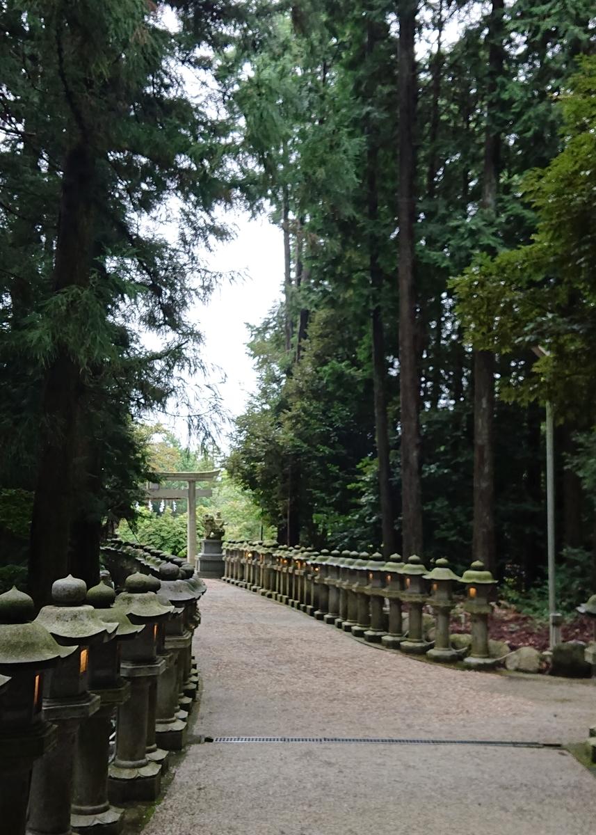 f:id:Kaimotu_Hatuji:20201001144339j:plain