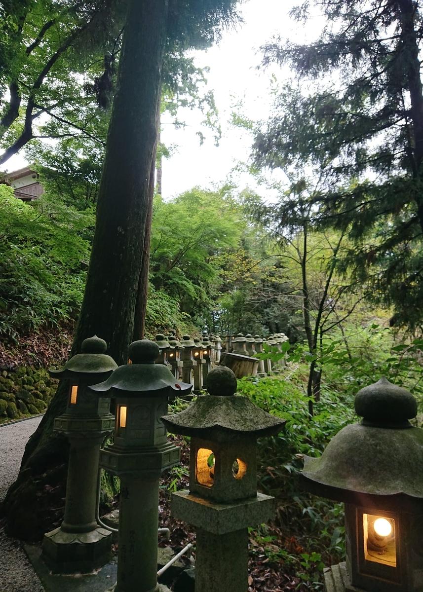 f:id:Kaimotu_Hatuji:20201001144403j:plain