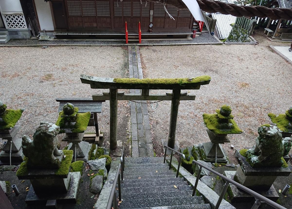 f:id:Kaimotu_Hatuji:20201004155236j:plain
