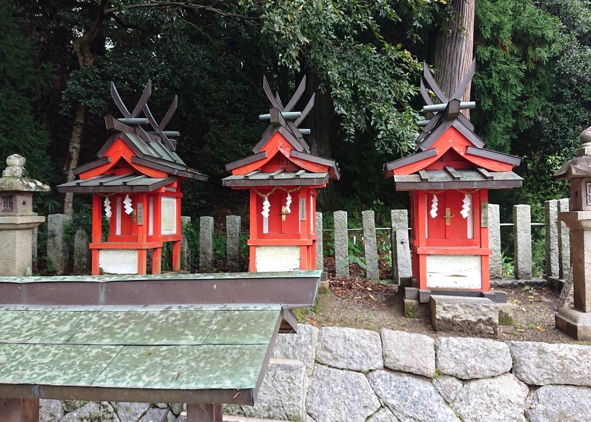 f:id:Kaimotu_Hatuji:20201004155359j:plain
