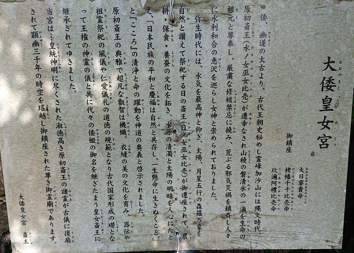 f:id:Kaimotu_Hatuji:20201008130350j:plain