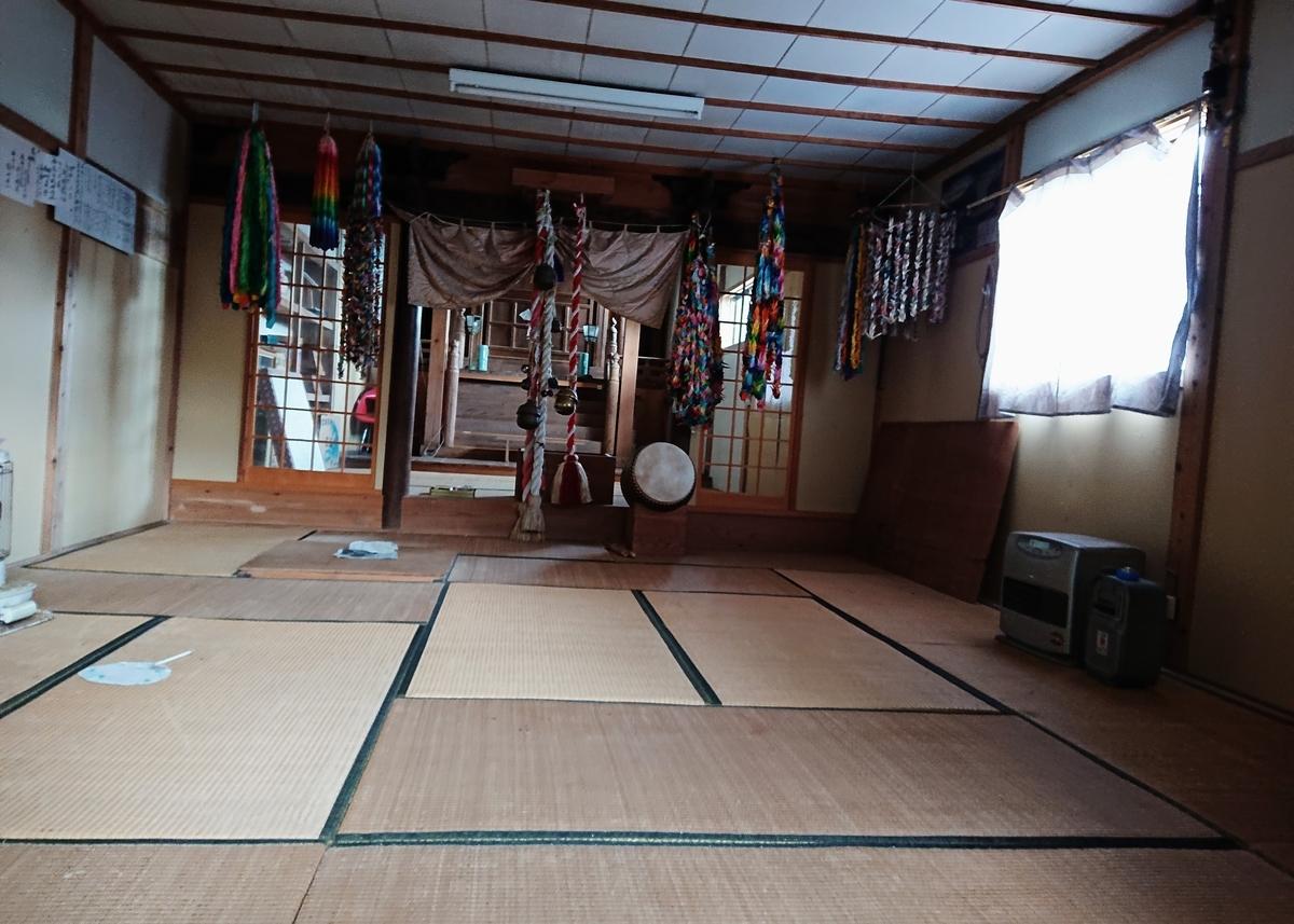 f:id:Kaimotu_Hatuji:20201012034953j:plain