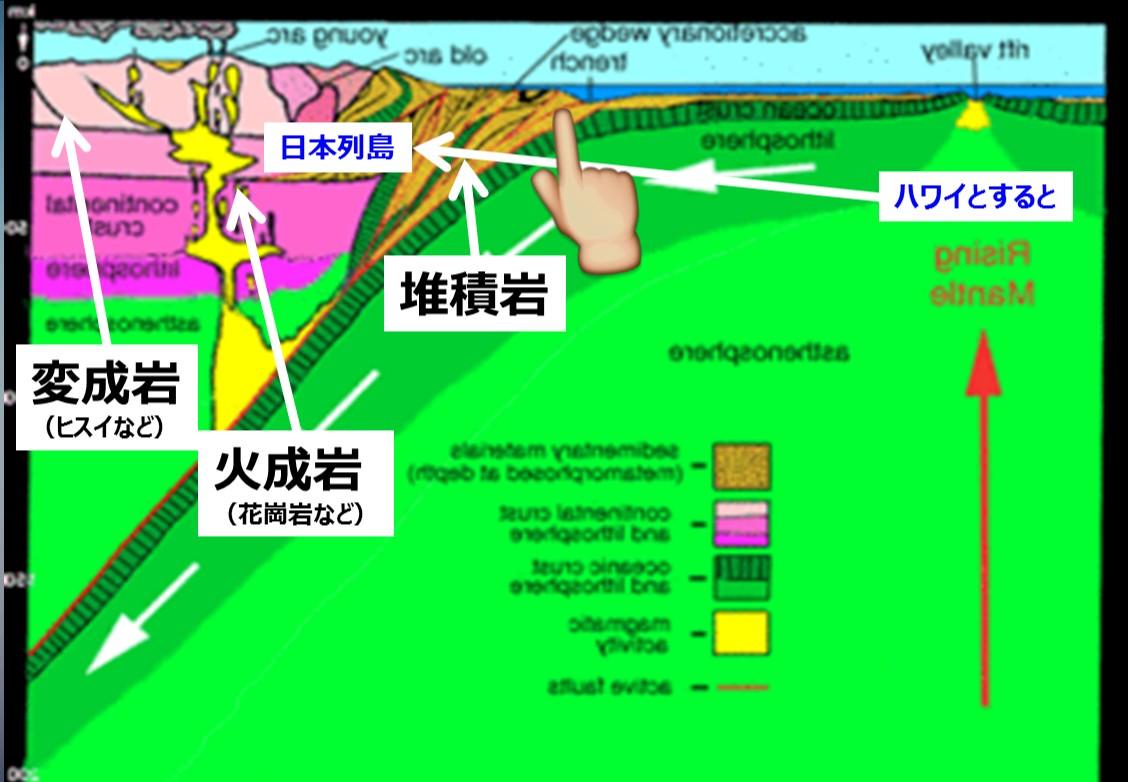 f:id:Kaimotu_Hatuji:20201013195836j:plain