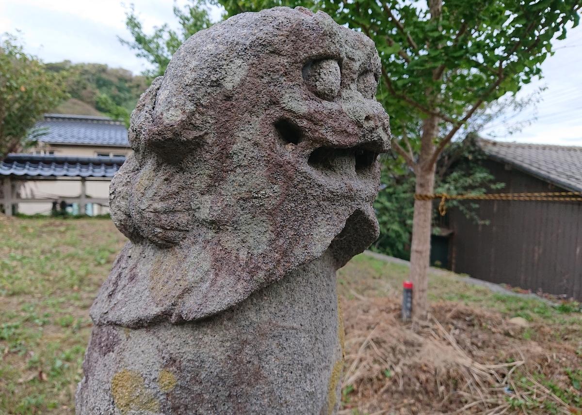 f:id:Kaimotu_Hatuji:20201015062416j:plain