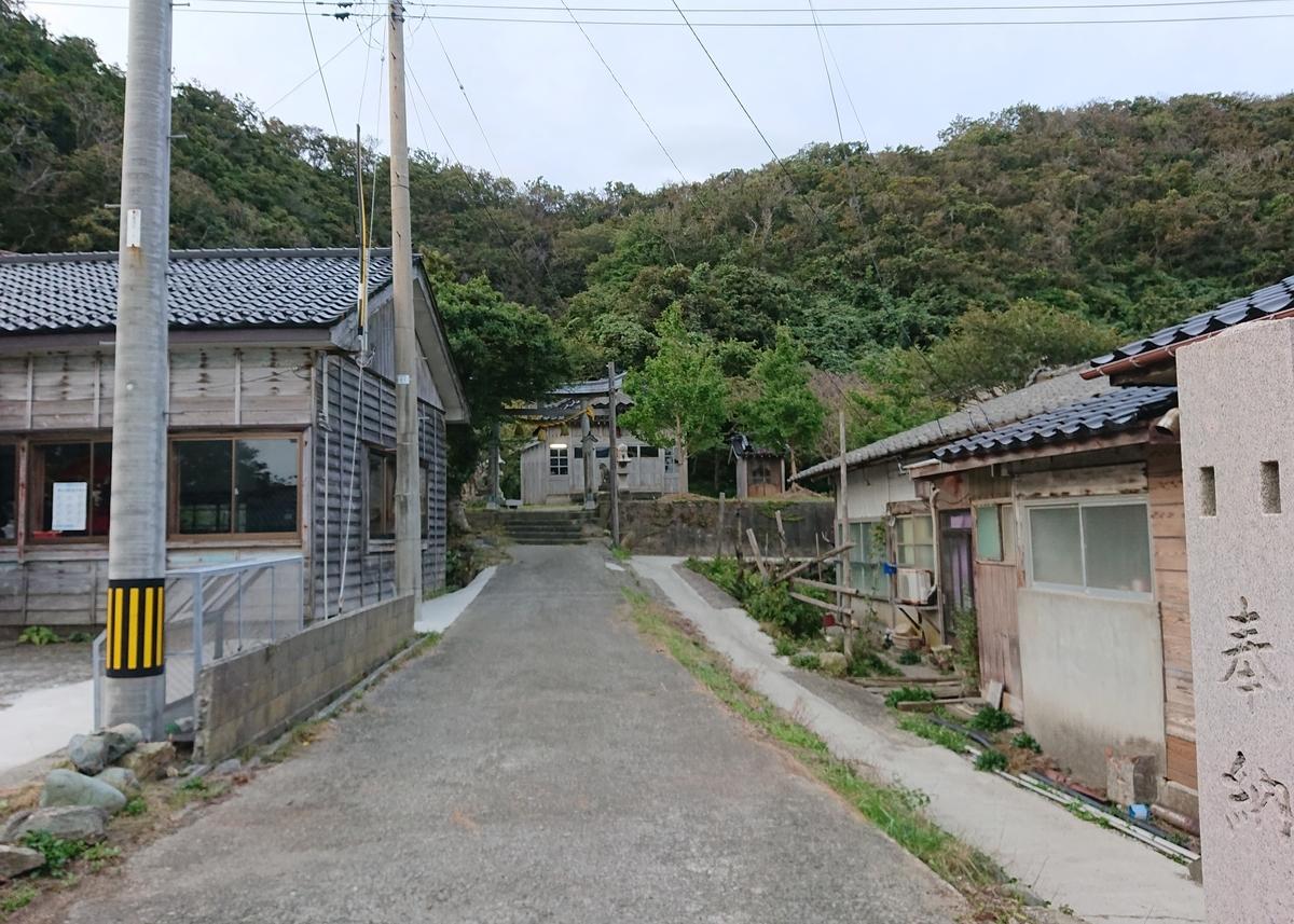 f:id:Kaimotu_Hatuji:20201015062730j:plain