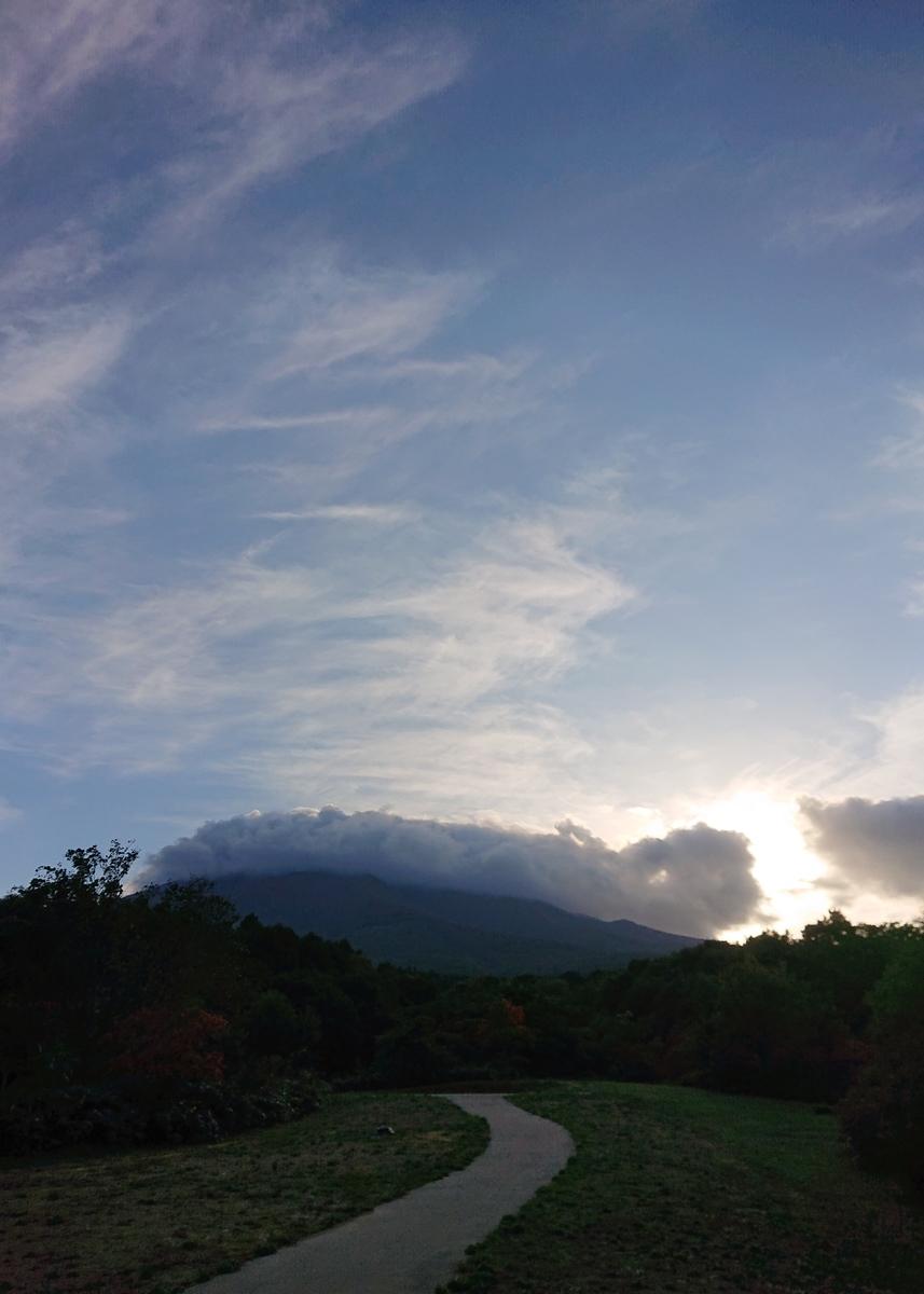 f:id:Kaimotu_Hatuji:20201019024927j:plain