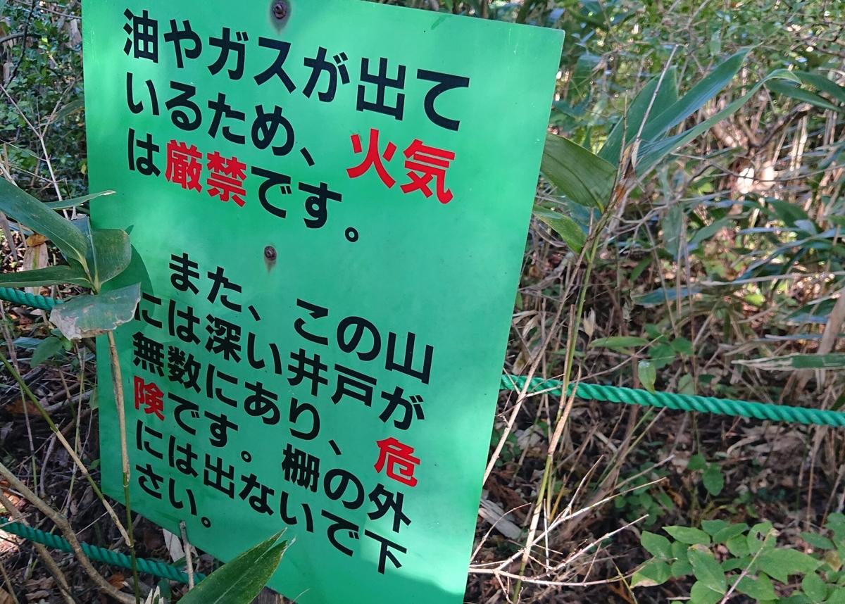f:id:Kaimotu_Hatuji:20201021042542j:plain