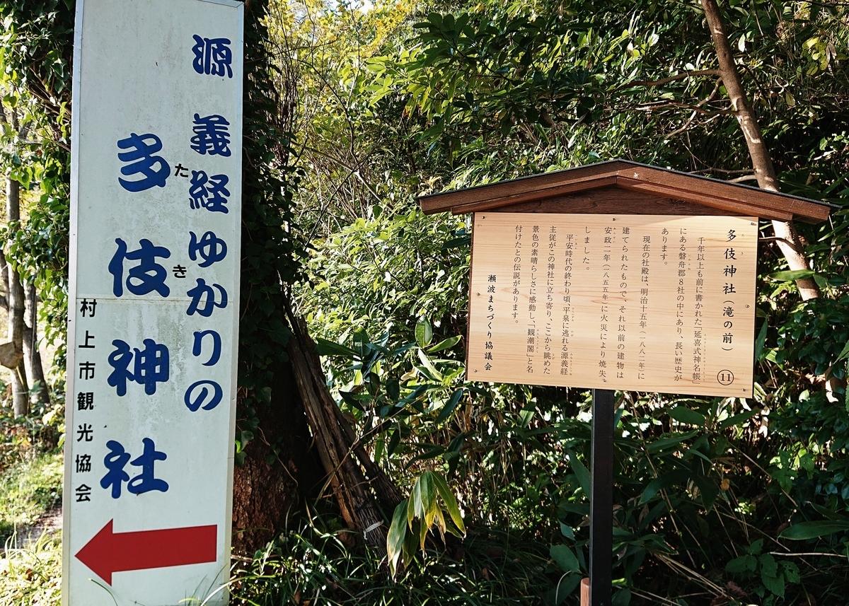 f:id:Kaimotu_Hatuji:20201021223733j:plain