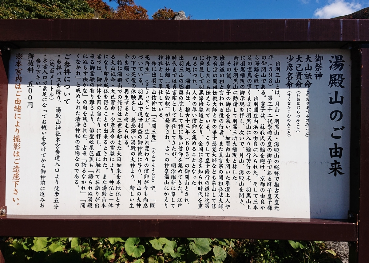 f:id:Kaimotu_Hatuji:20201023024830j:plain