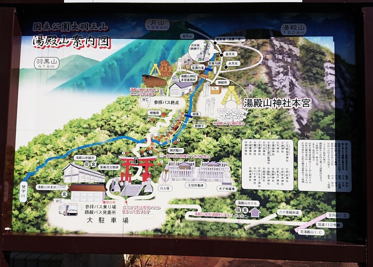 f:id:Kaimotu_Hatuji:20201023025657j:plain