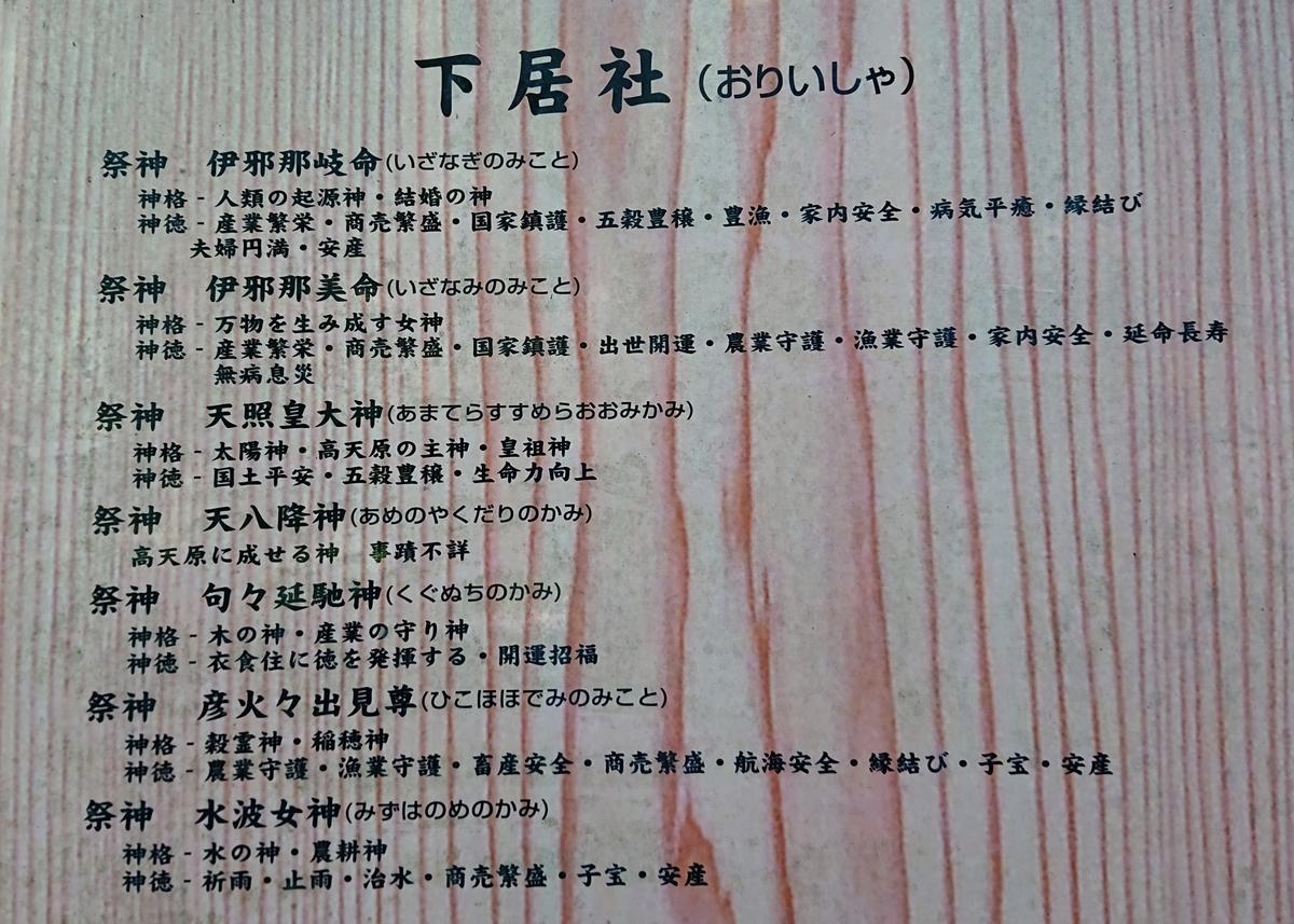 f:id:Kaimotu_Hatuji:20201030111420j:plain