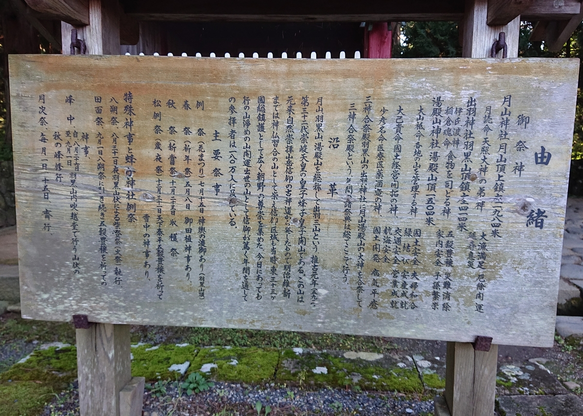 f:id:Kaimotu_Hatuji:20201030111744j:plain