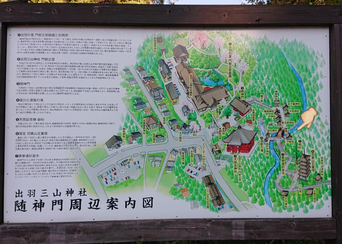 f:id:Kaimotu_Hatuji:20201030111823p:plain