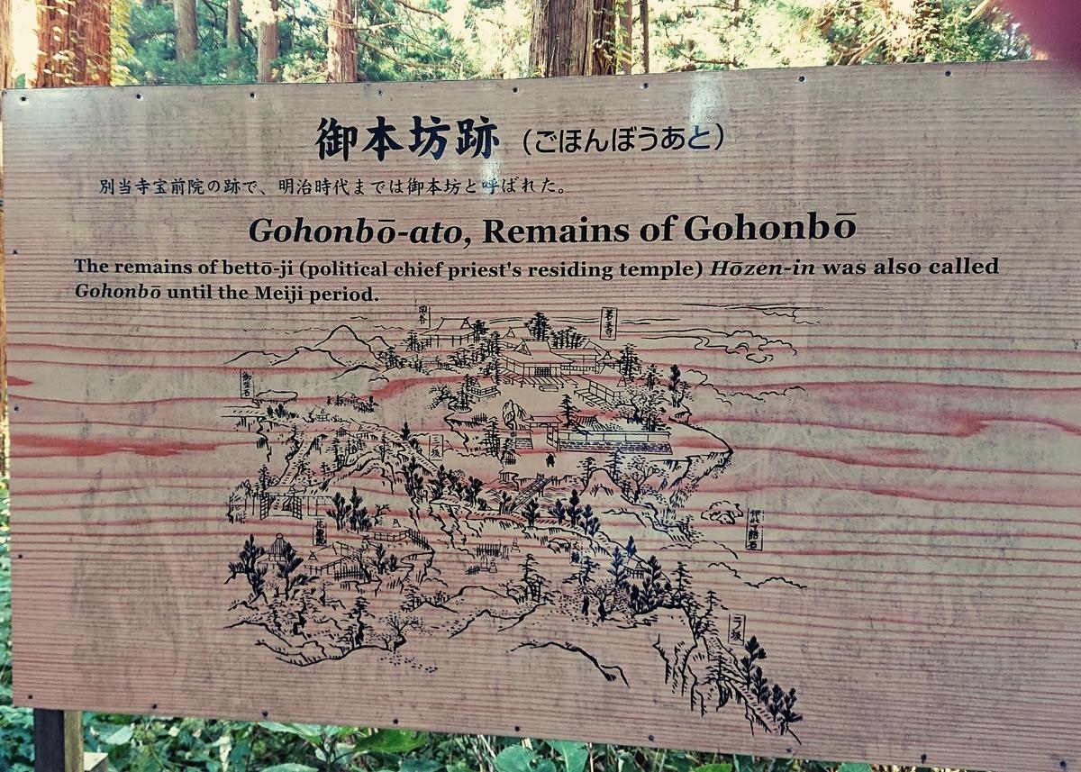 f:id:Kaimotu_Hatuji:20201101142825j:plain