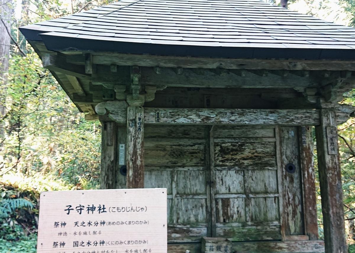 f:id:Kaimotu_Hatuji:20201101143219j:plain