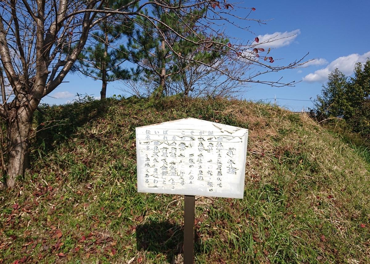 f:id:Kaimotu_Hatuji:20201104114704j:plain