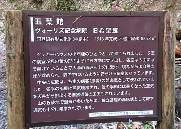 f:id:Kaimotu_Hatuji:20201111083034j:plain
