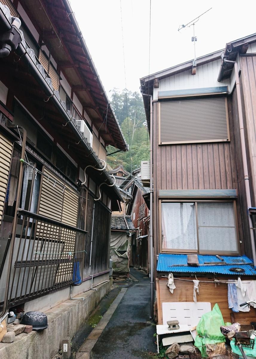 f:id:Kaimotu_Hatuji:20201112152524j:plain