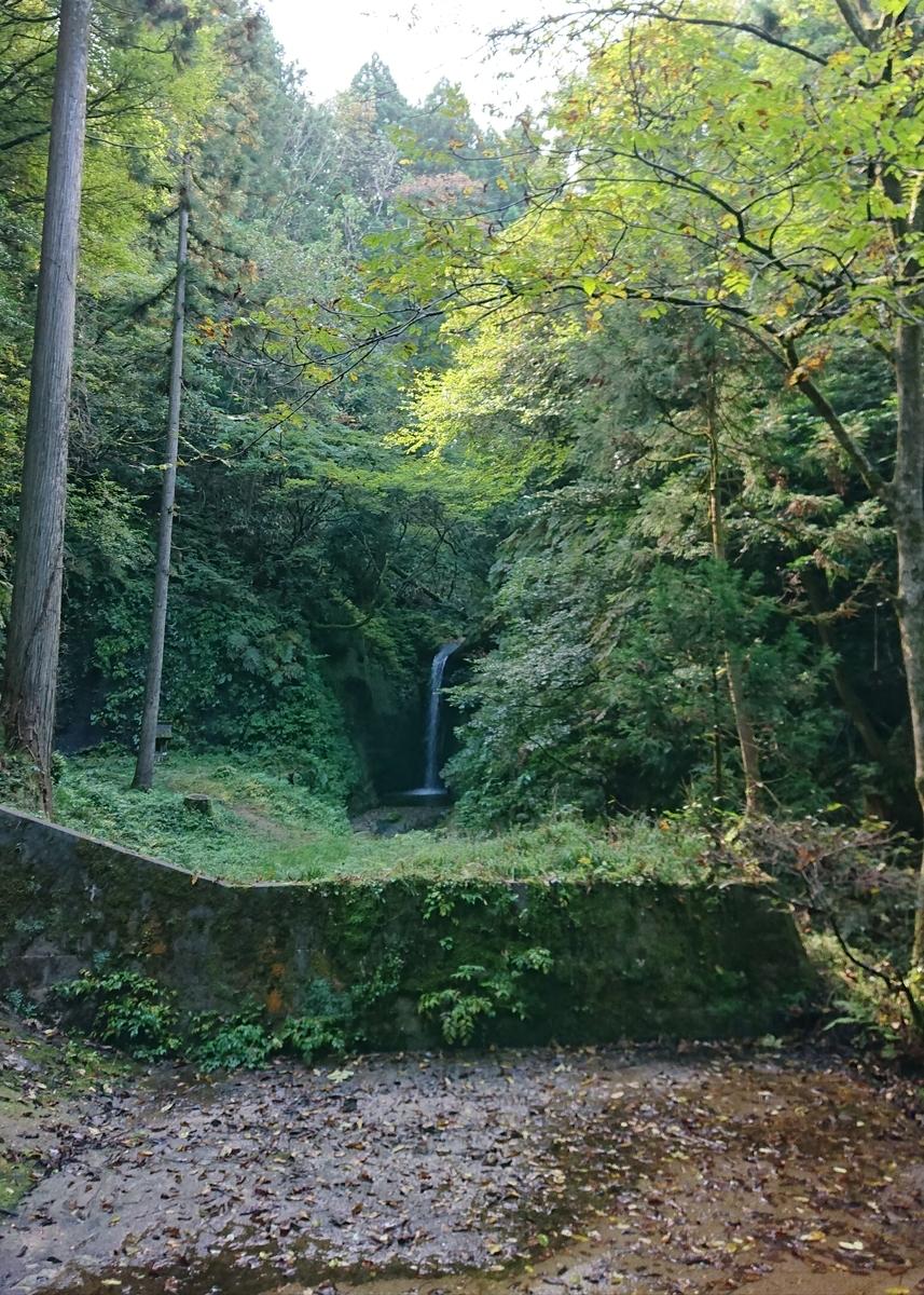 f:id:Kaimotu_Hatuji:20201113153354j:plain