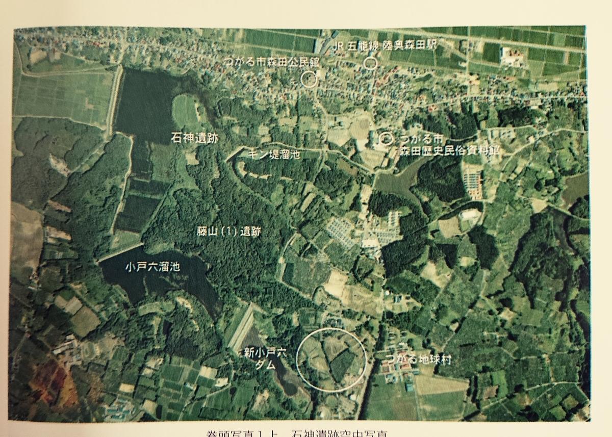 f:id:Kaimotu_Hatuji:20201117183225j:plain