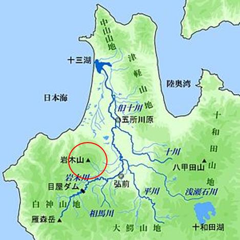 f:id:Kaimotu_Hatuji:20201117193557p:plain