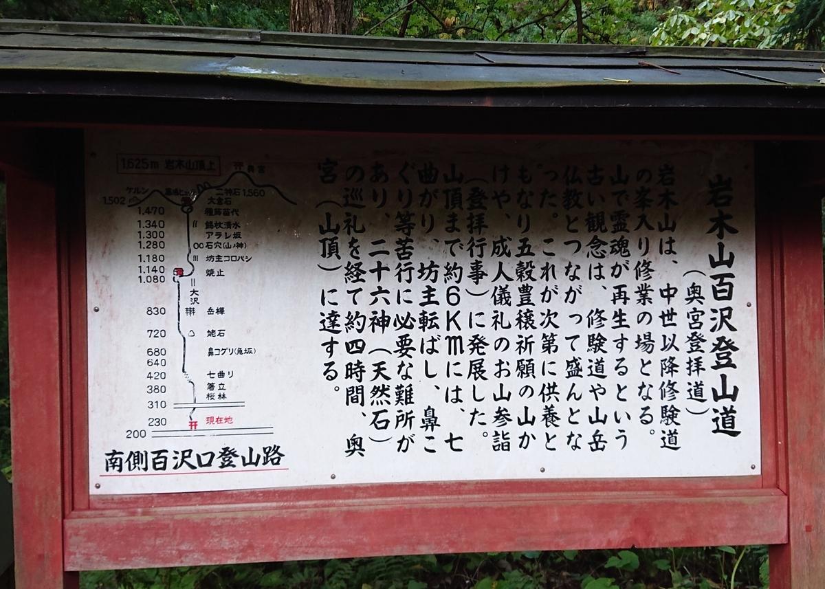 f:id:Kaimotu_Hatuji:20201119151149j:plain