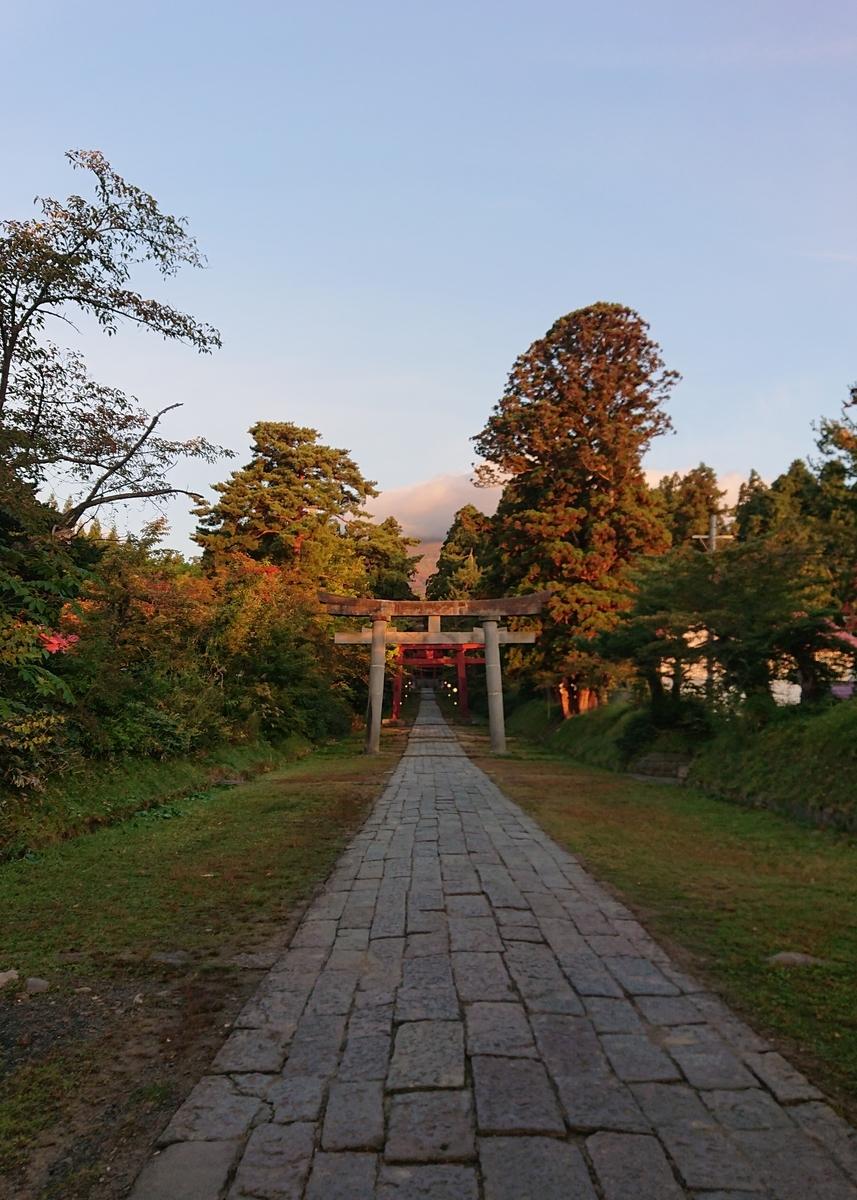 f:id:Kaimotu_Hatuji:20201119151944j:plain