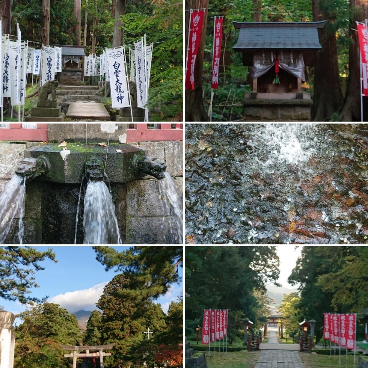 f:id:Kaimotu_Hatuji:20201121073804j:plain