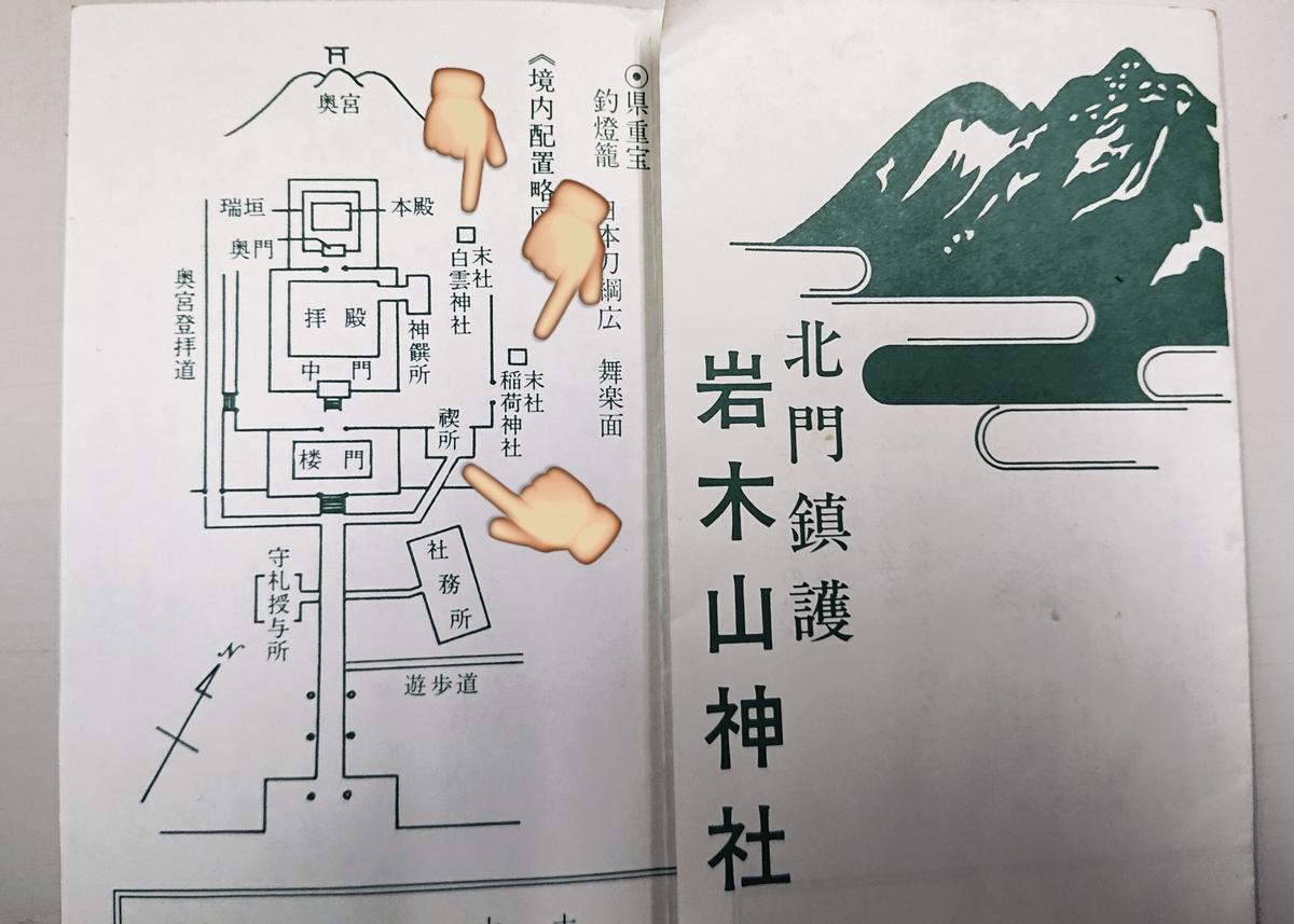 f:id:Kaimotu_Hatuji:20201121100337p:plain