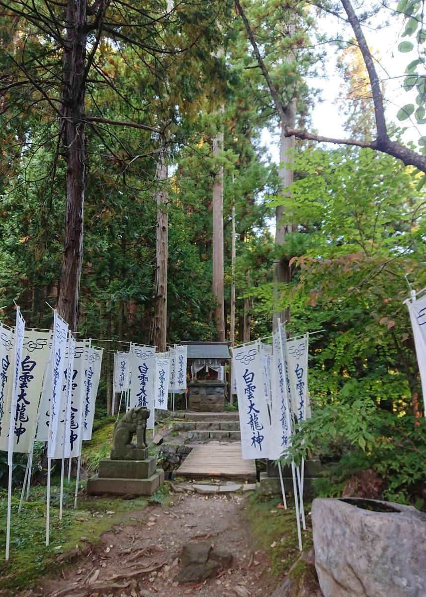f:id:Kaimotu_Hatuji:20201121104404j:plain