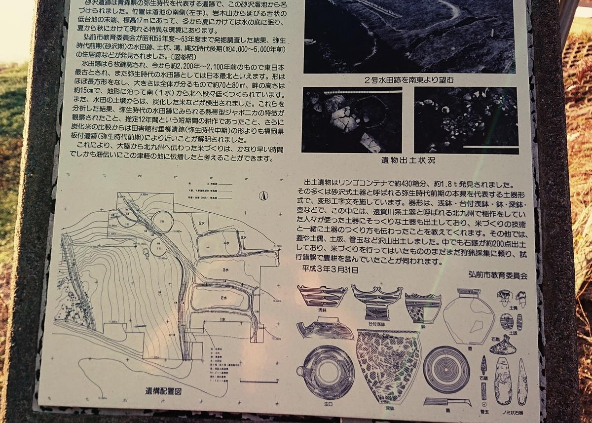 f:id:Kaimotu_Hatuji:20201122194723j:plain
