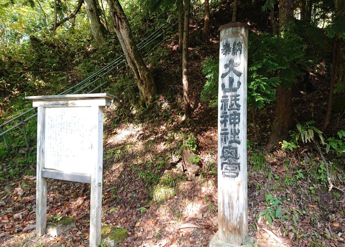 f:id:Kaimotu_Hatuji:20201125143851j:plain