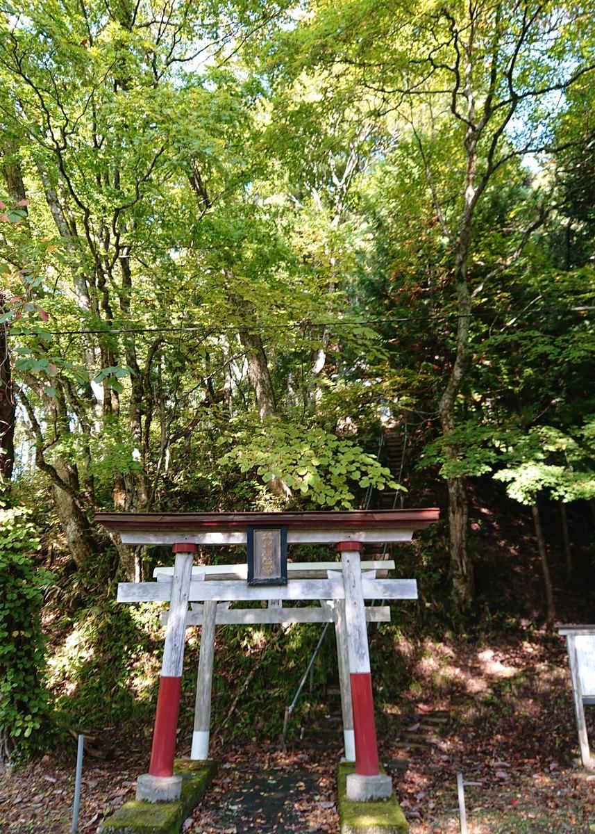 f:id:Kaimotu_Hatuji:20201125143918j:plain