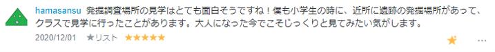 f:id:Kaimotu_Hatuji:20201203142912p:plain