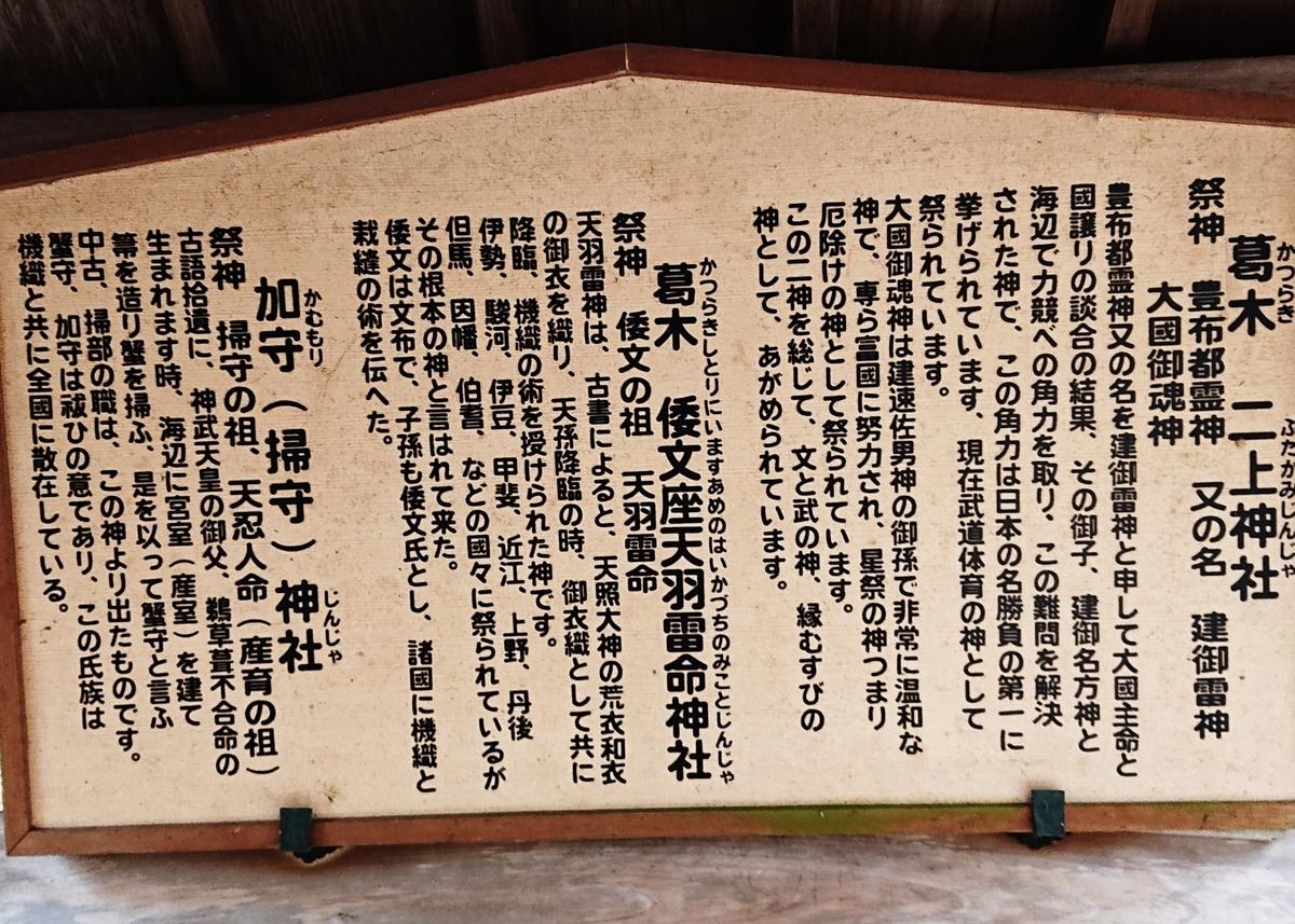 f:id:Kaimotu_Hatuji:20201212175019j:plain
