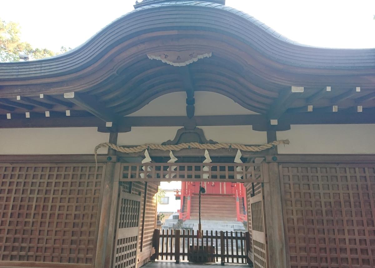 f:id:Kaimotu_Hatuji:20201218143859j:plain