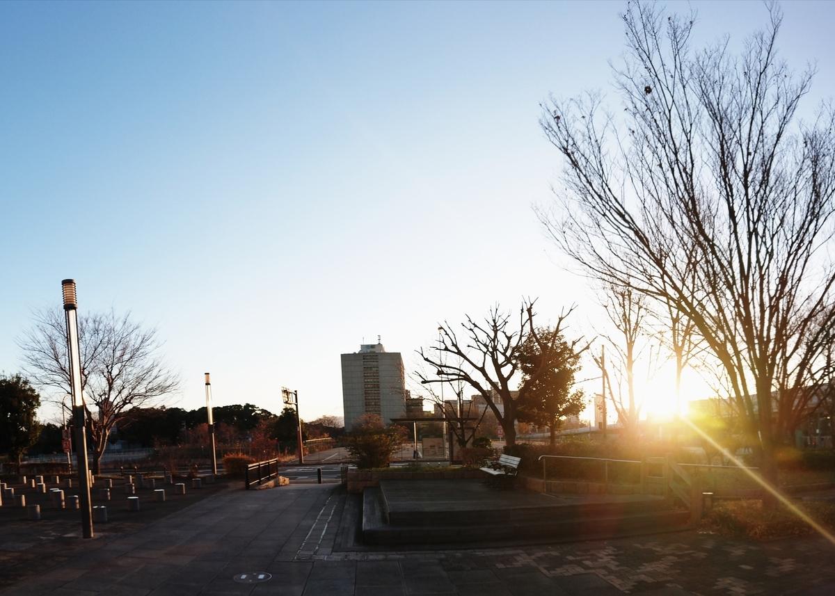 f:id:Kaimotu_Hatuji:20210101092942j:plain