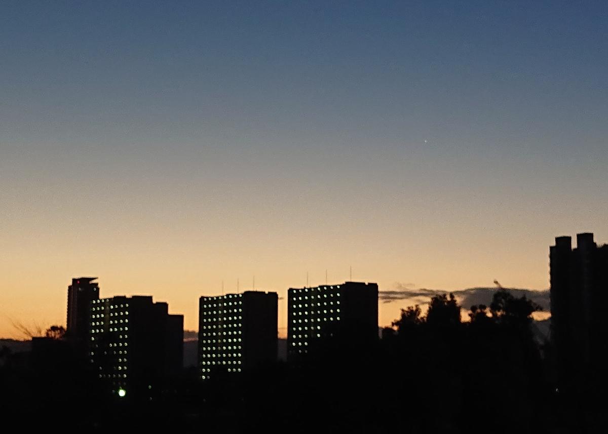 f:id:Kaimotu_Hatuji:20210101101012j:plain