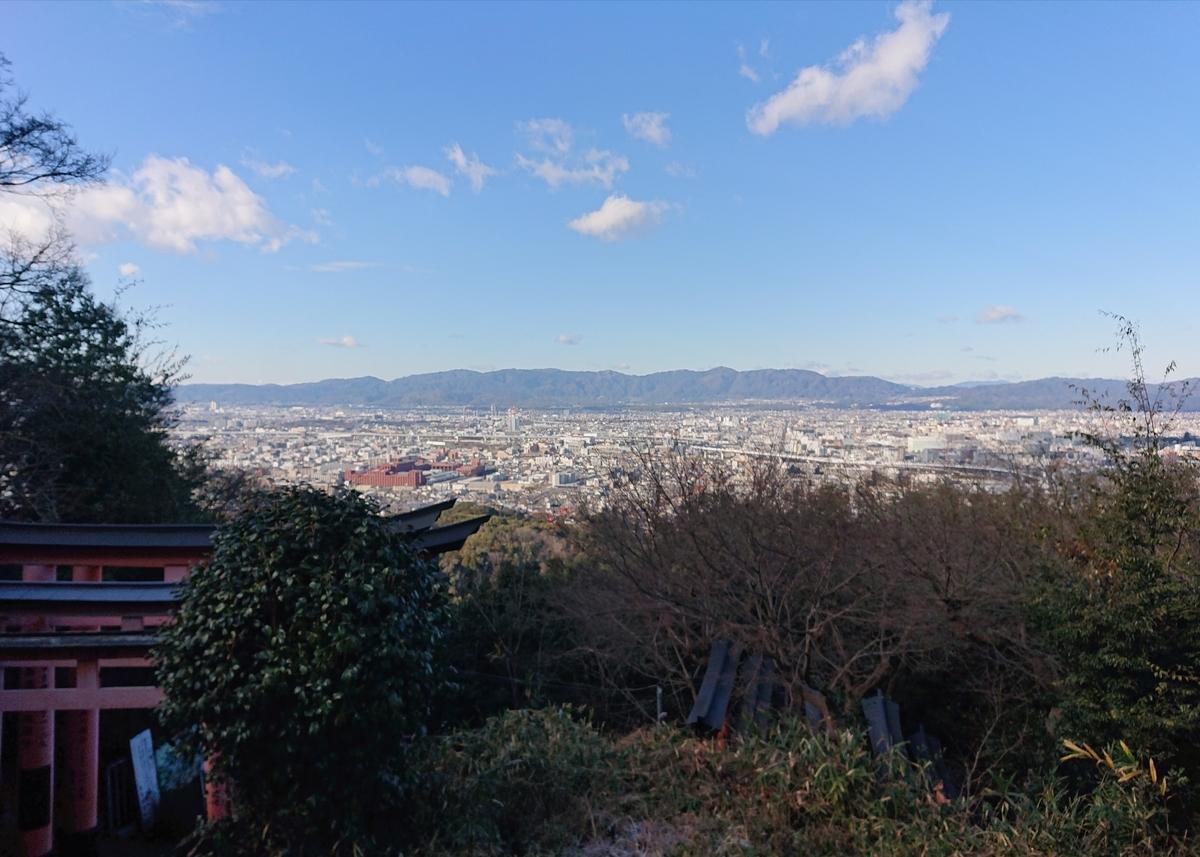 f:id:Kaimotu_Hatuji:20210109181737j:plain