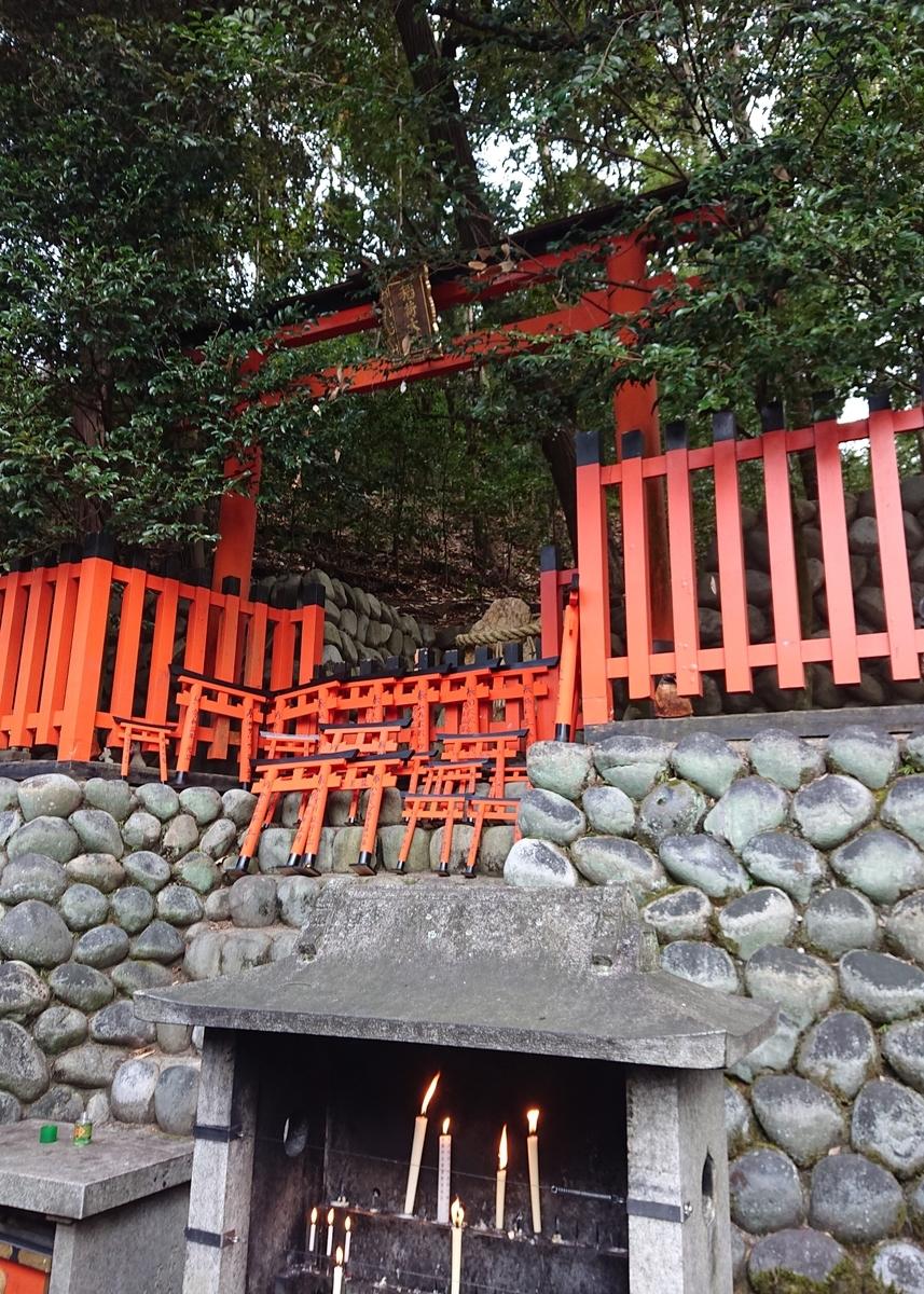 f:id:Kaimotu_Hatuji:20210113143608j:plain