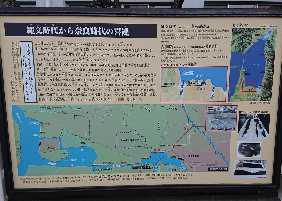 f:id:Kaimotu_Hatuji:20210116153201j:plain