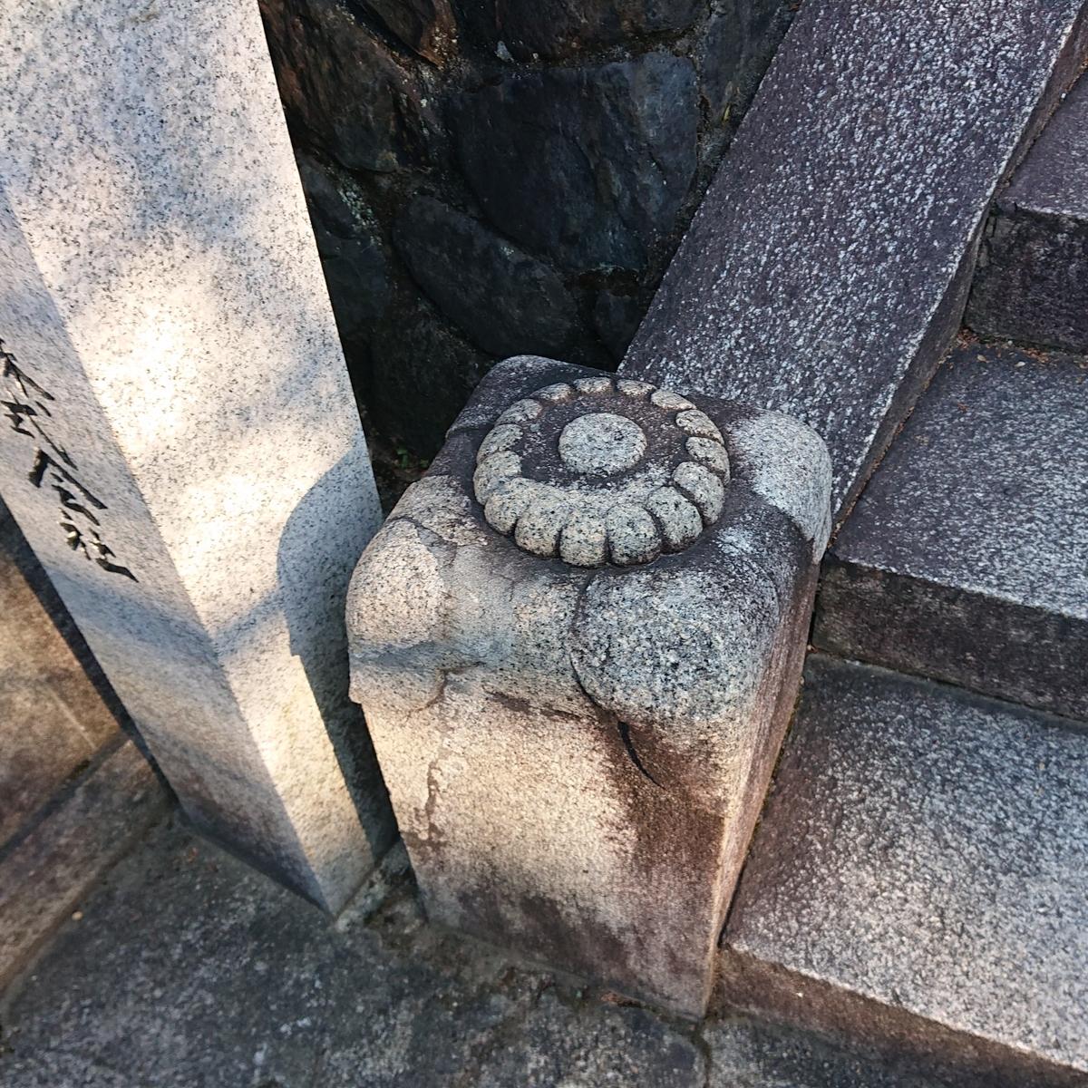 f:id:Kaimotu_Hatuji:20210118143507j:plain