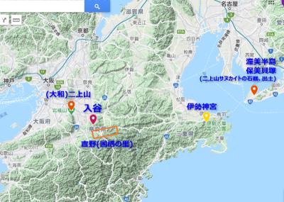 f:id:Kaimotu_Hatuji:20210118154259p:plain