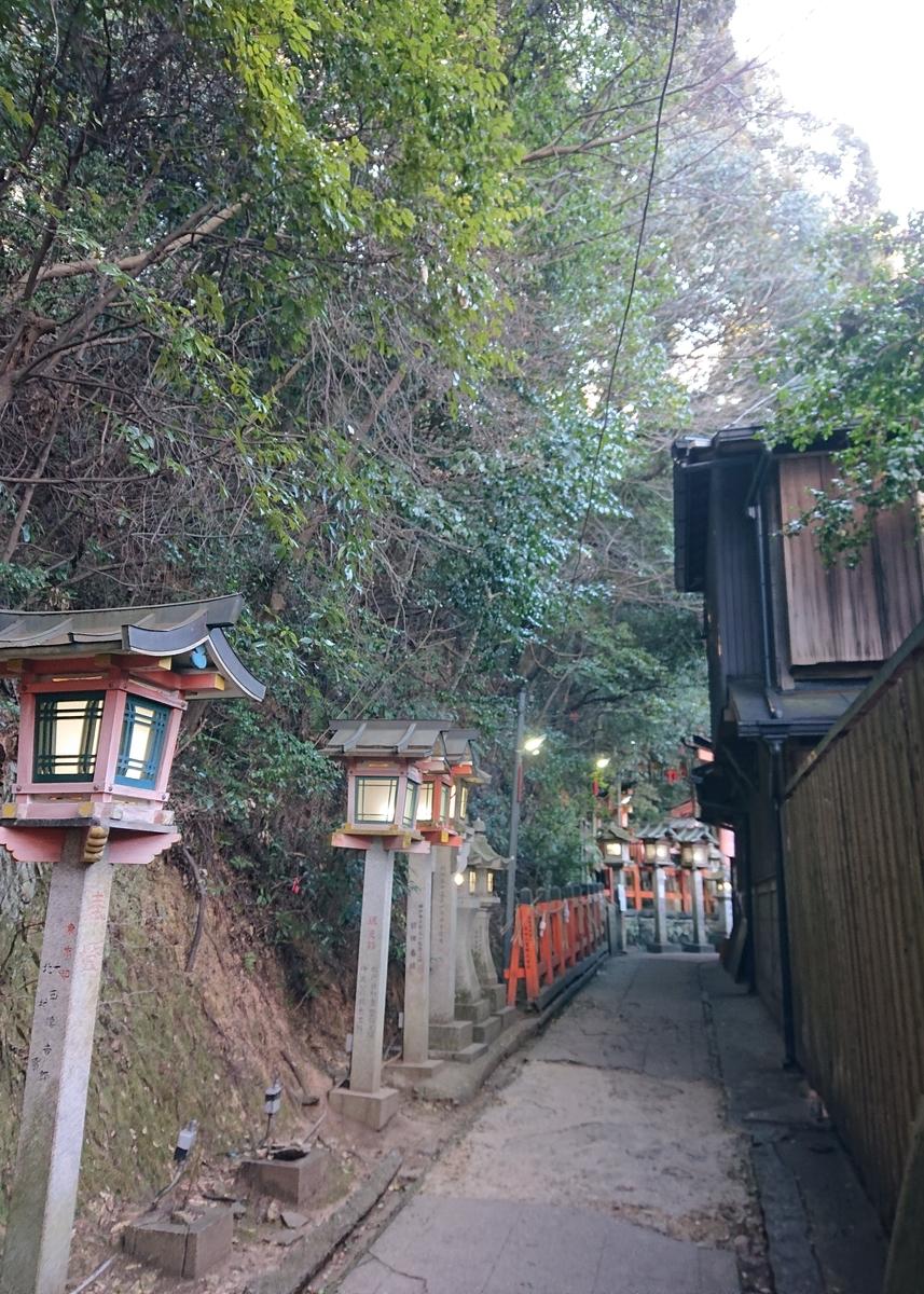 f:id:Kaimotu_Hatuji:20210120185033j:plain